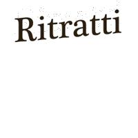 Ritratti Festival