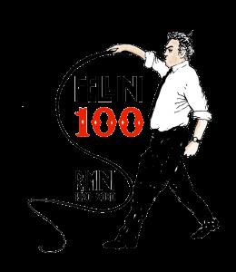 IL LIBRO DEI SOGNI – Fellini100